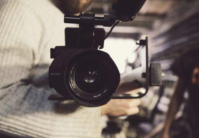 Video er fremtiden