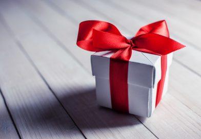 8 gadgets der kan gives som gave til hele familien